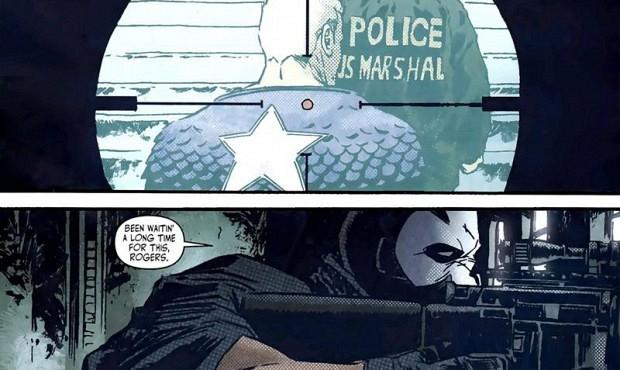 Crossbones-assassinates-Captain-America-620x370