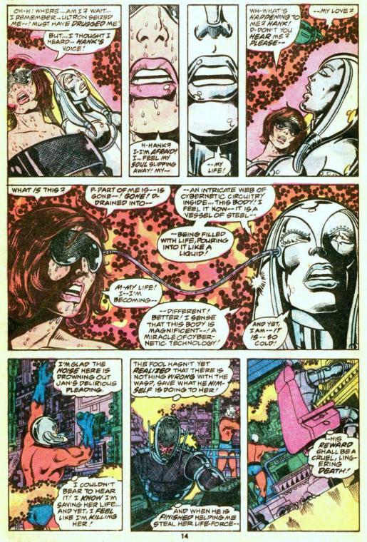 avengers-162-08
