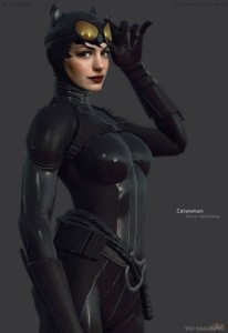 catwoman011911hathawayp