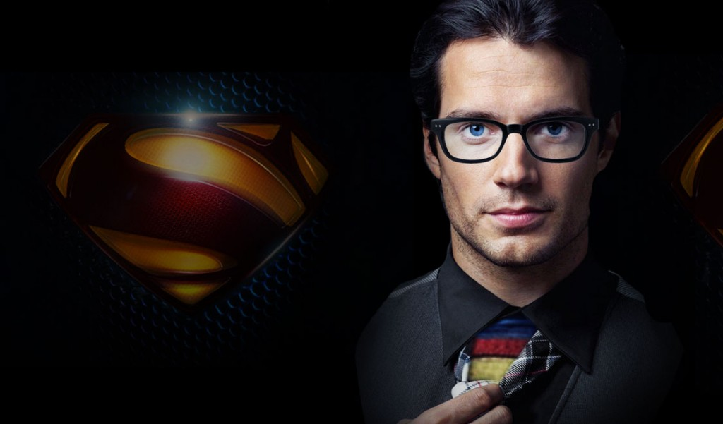 clark-kent-look-man-of-steel-costumes-in-dolce-and-gabbana-fw-2014
