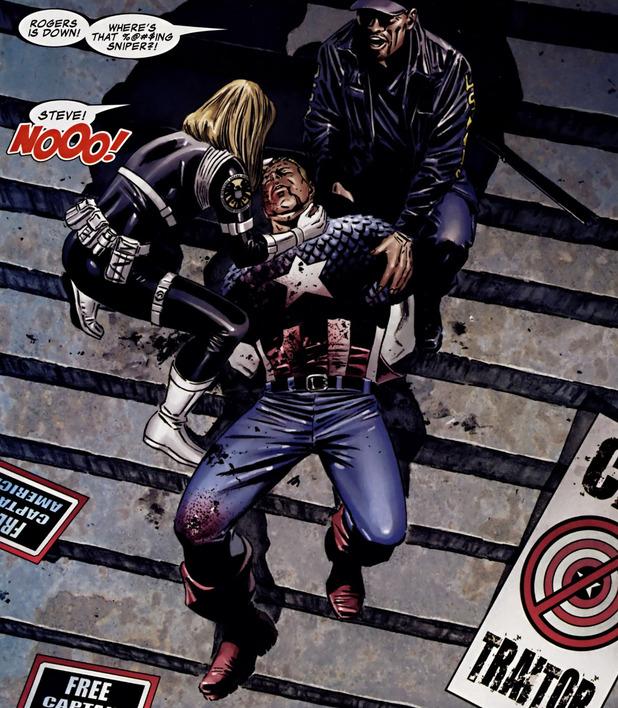 comics-death-of-captain-america-civil-war