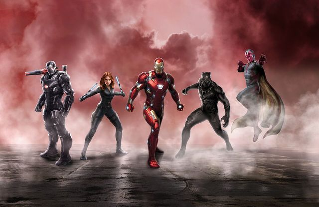 official-captain-america-civil-war-promo-art-confirms-teams-588300