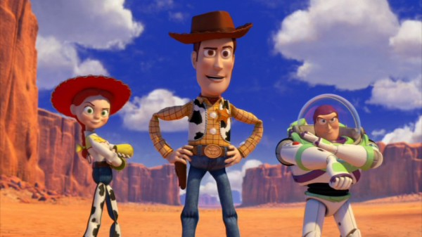 toystory3-01