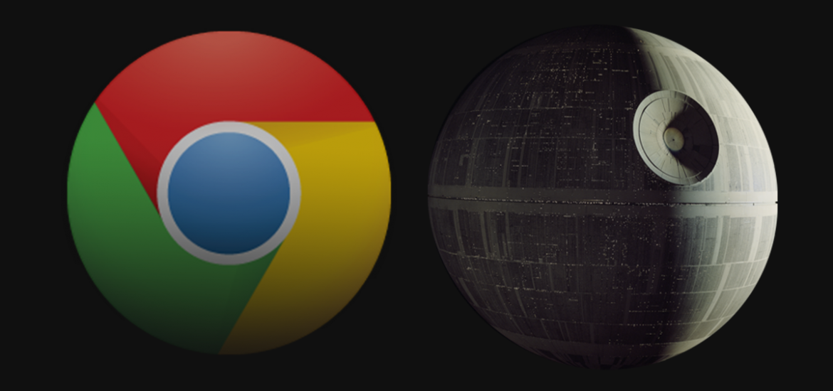 star-wars-×-google-chrome