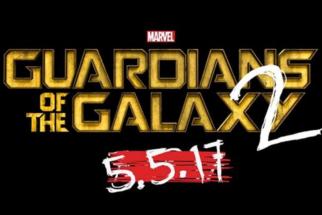GuardiansoftheGalaxy2
