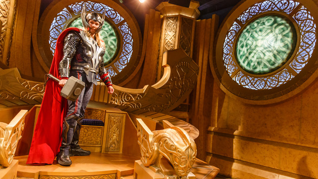 character-meet-thor-innoventions-00