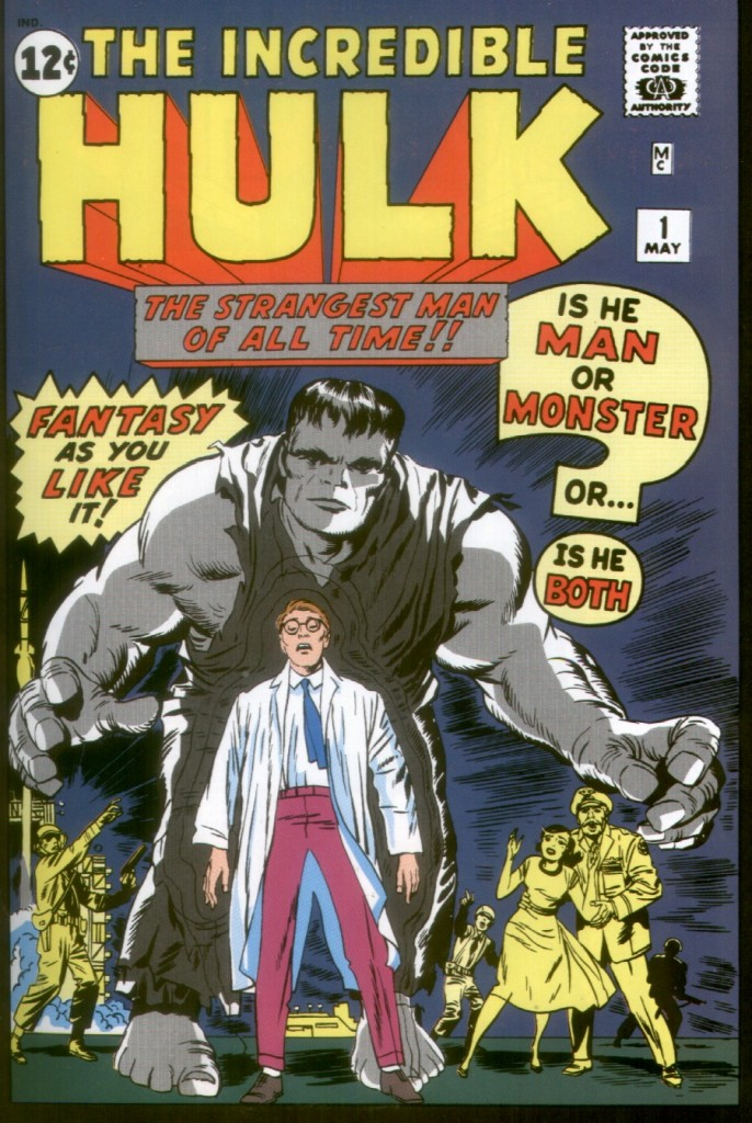 hulk01fc1