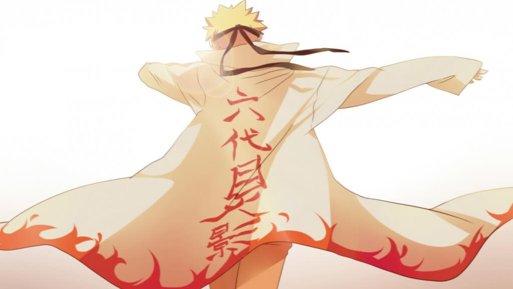 Tumblr_static_naruto_hokage