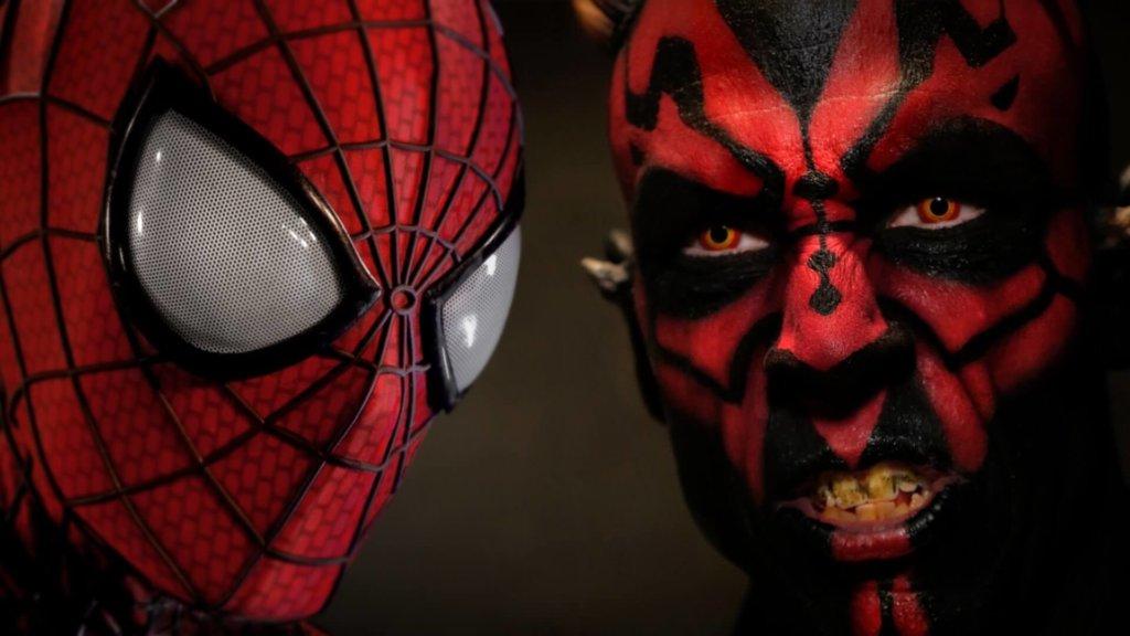 spider-man-vs-darth-maul