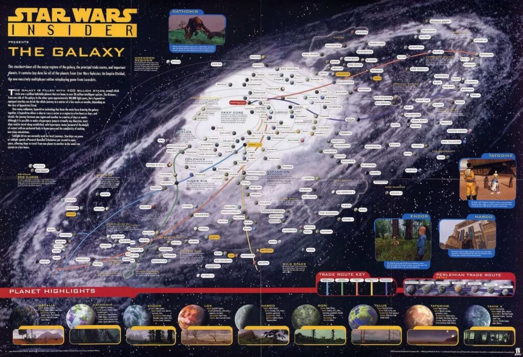 star-wars-galaxy-map