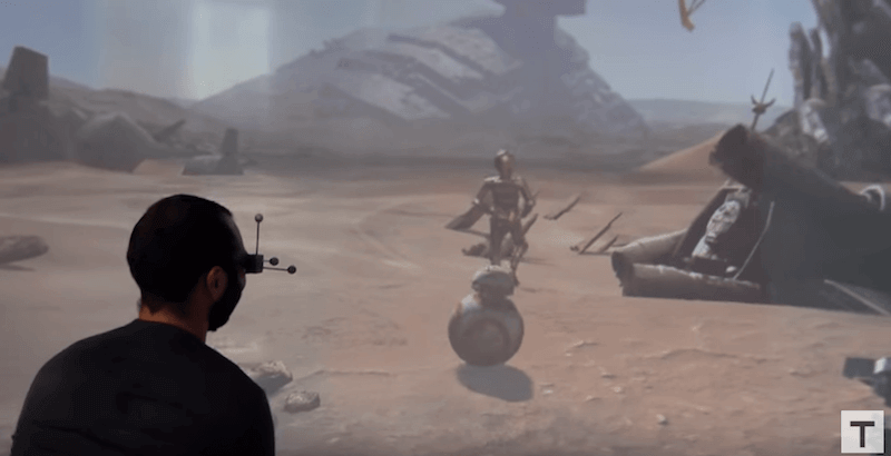 Star-Wars-Trails-on-Tatooine-VR3