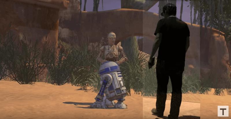 Star-Wars-Trails-on-Tatooine-VR4