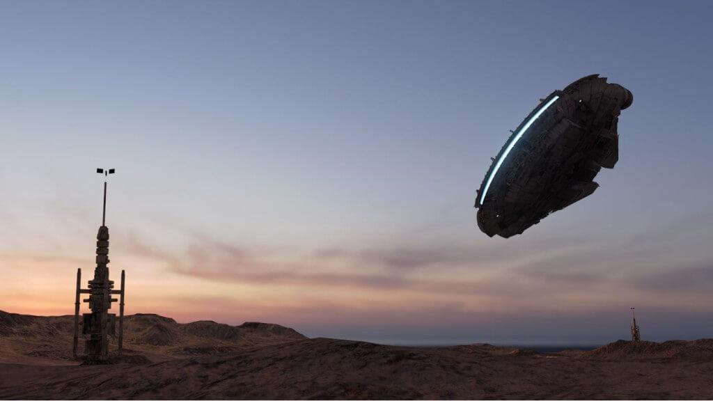 Star-Wars-Trails-on-Tatooine-VR8