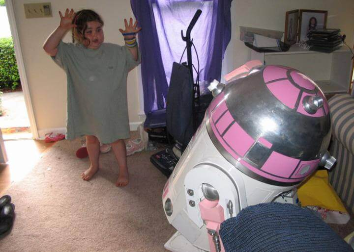 http://www.telegraph.co.uk/film/star-wars-the-force-awakens/r2-kt-droid-to-appear-katy-johnson-cancer/