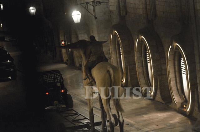 star-wars-episode-eight-dubrovnik-high-horse