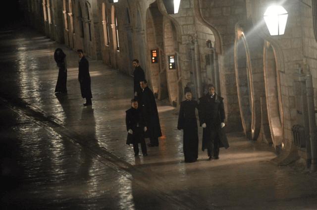 star-wars-episode-eight-dubrovnik-speeder-actor-3
