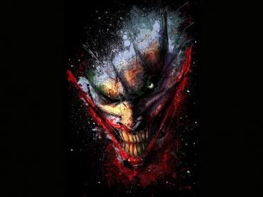 【どうした!?DC!】アメコミ界最凶ヴィラン『ジョーカー』で一点突破せよ!