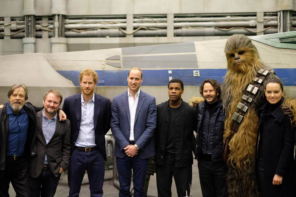 star-wars-royal-vist8