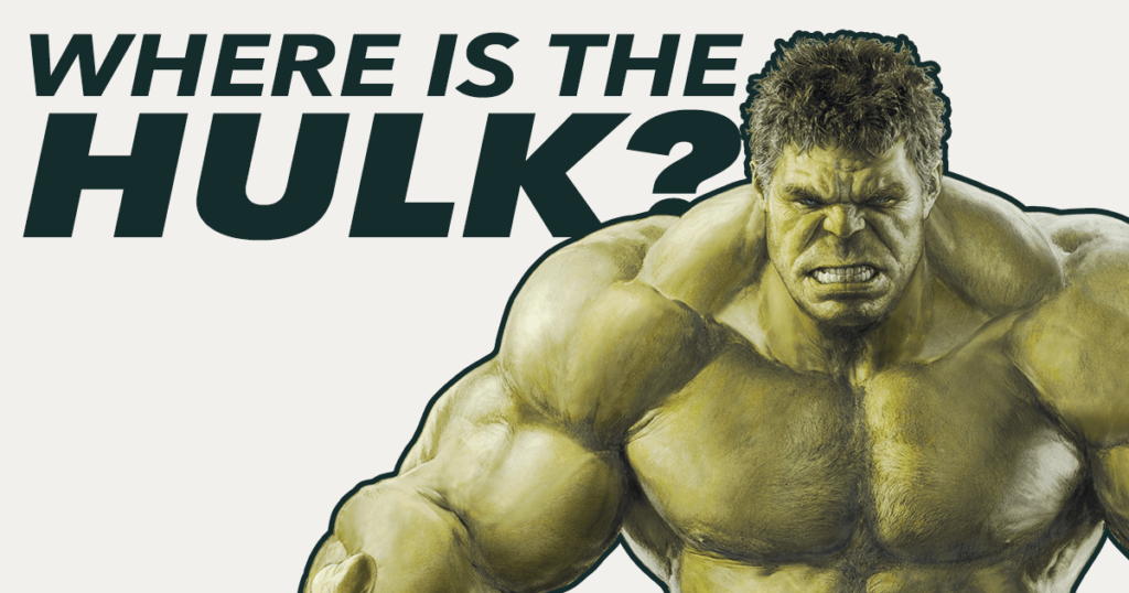 where-is-hulk