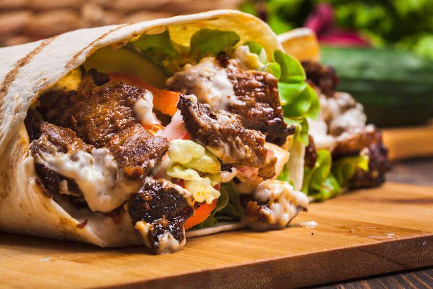 http://www.shawarma-king.ca/