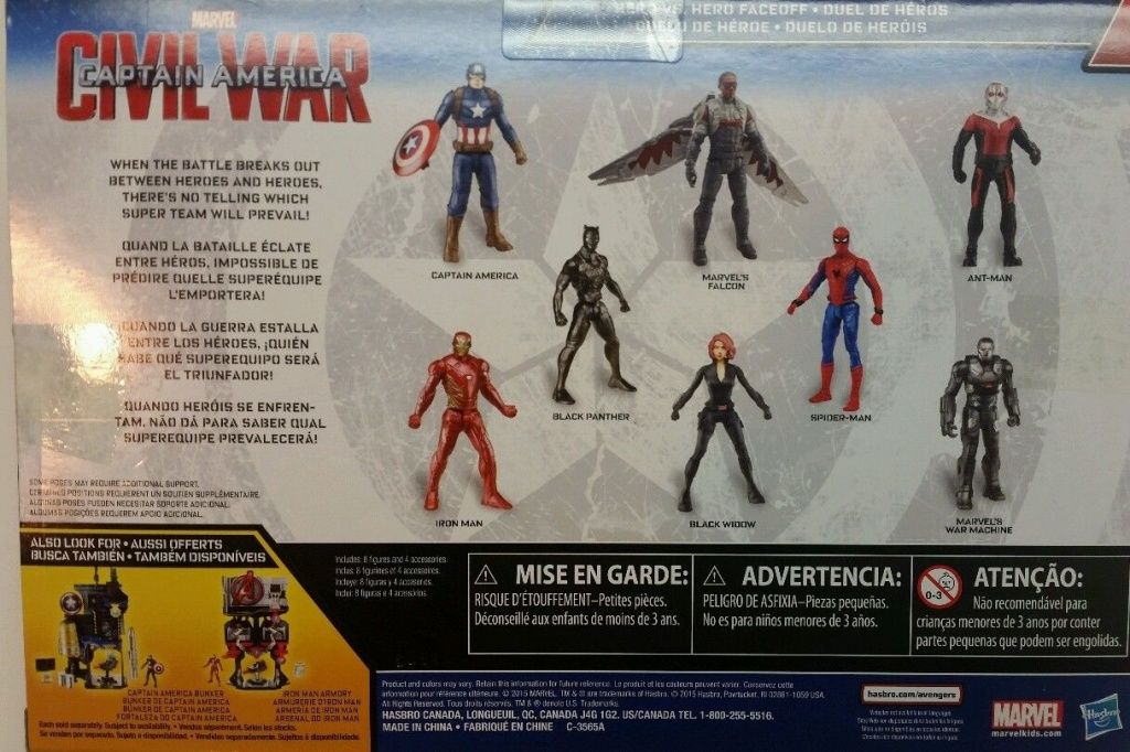 cwspider-man-fig-2