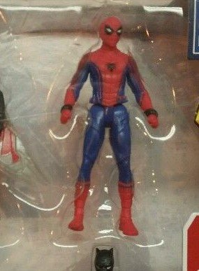 cwspider-man-fig-3