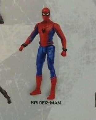 cwspider-man-fig-4