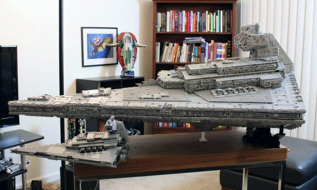 lego-star-destroyer-1