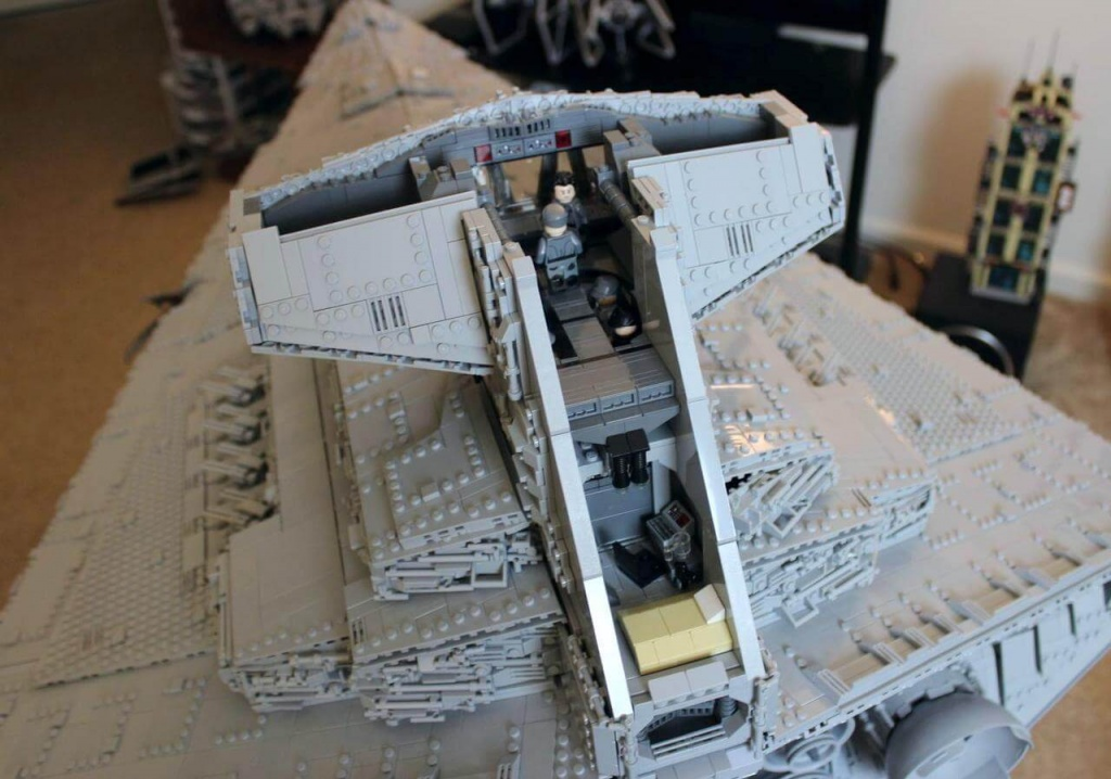 lego-star-destroyer-10
