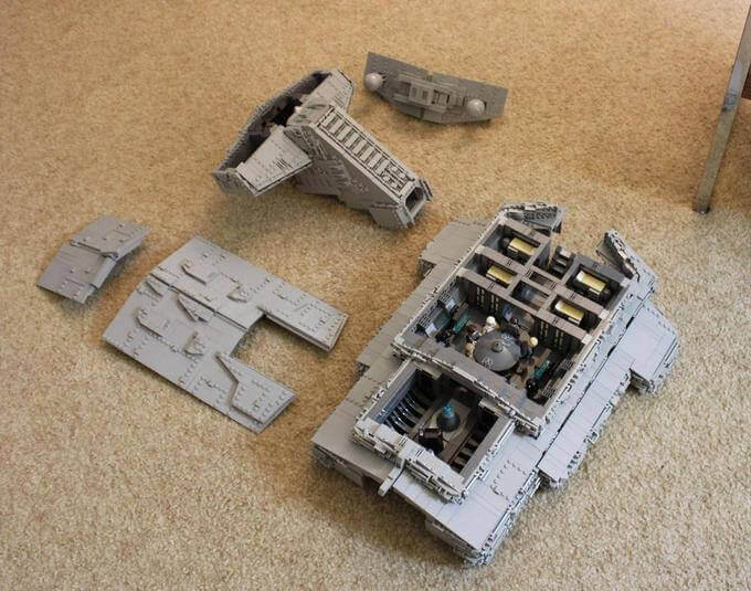 lego-star-destroyer-17