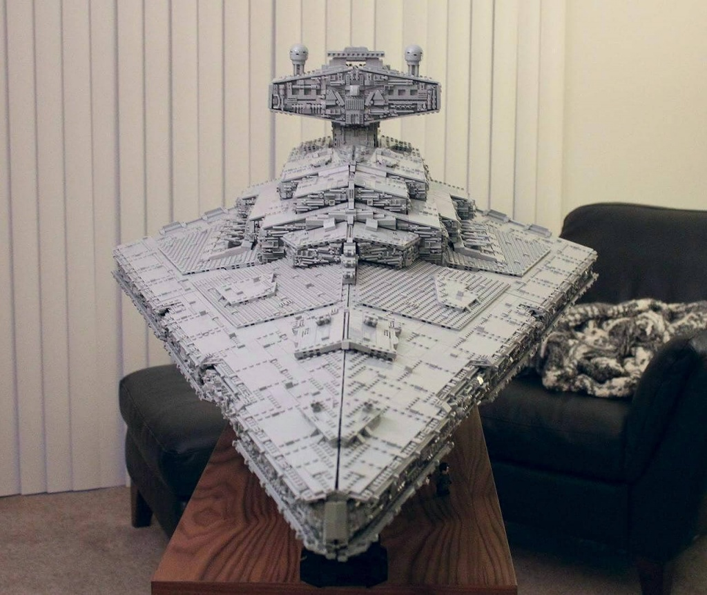 lego-star-destroyer-2