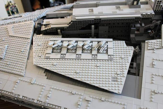 lego-star-destroyer-23