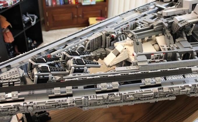 lego-star-destroyer-28