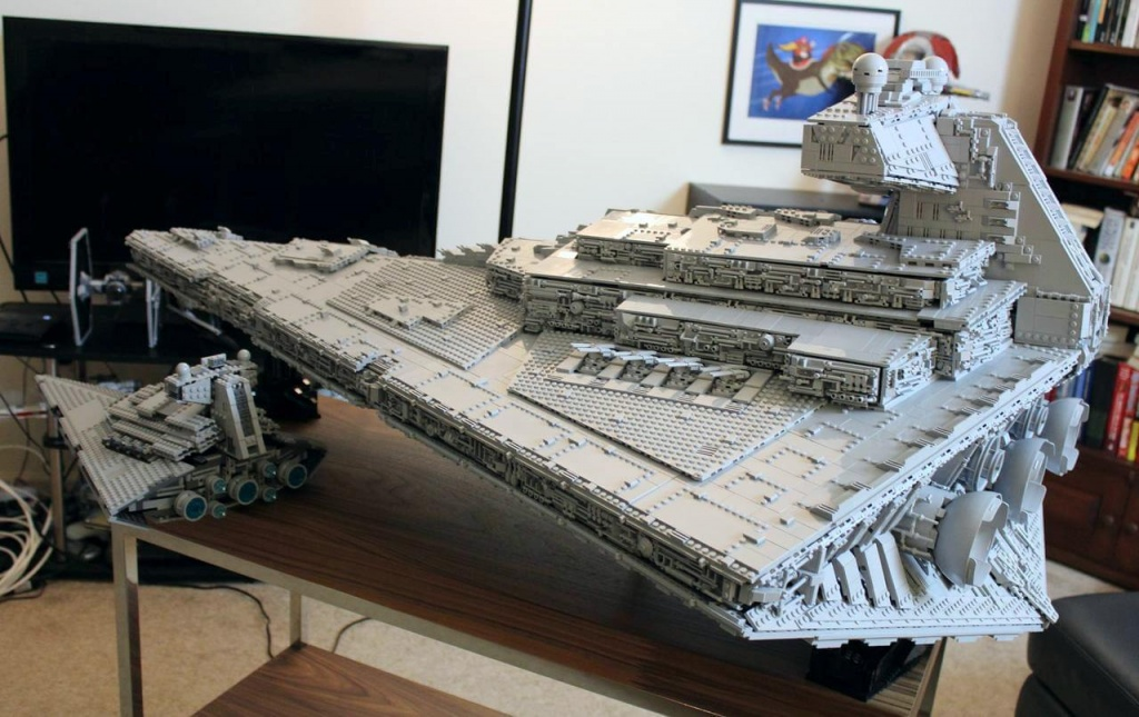lego-star-destroyer-4