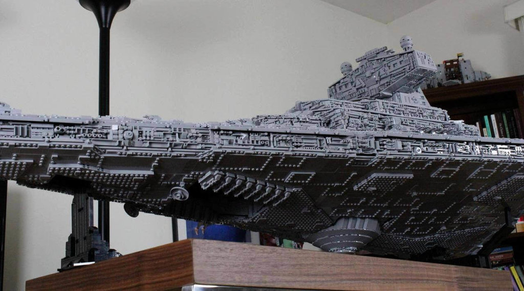 lego-star-destroyer-5