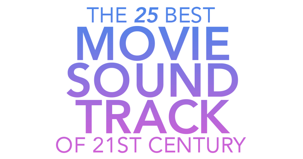 best25sounctrack