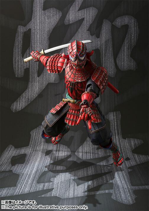 http://tamashii.jp/item/11359/
