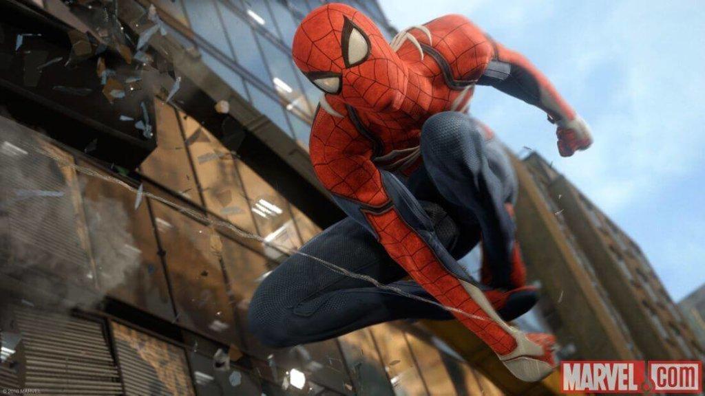 spidermanps4-3