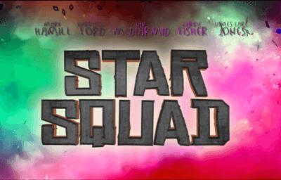 star-squad