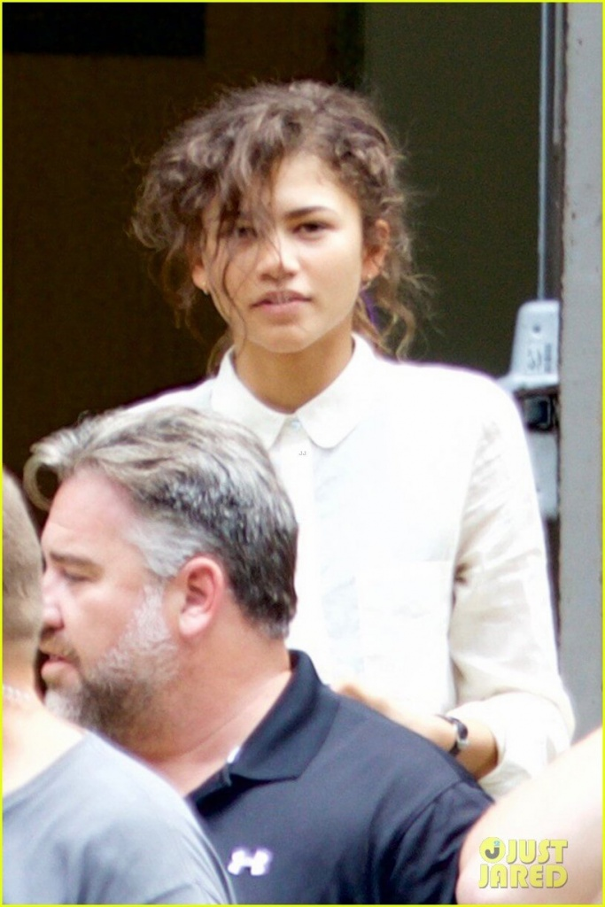 tom-holland-zendaya-spider-man-atlanta-first-set-pics-02