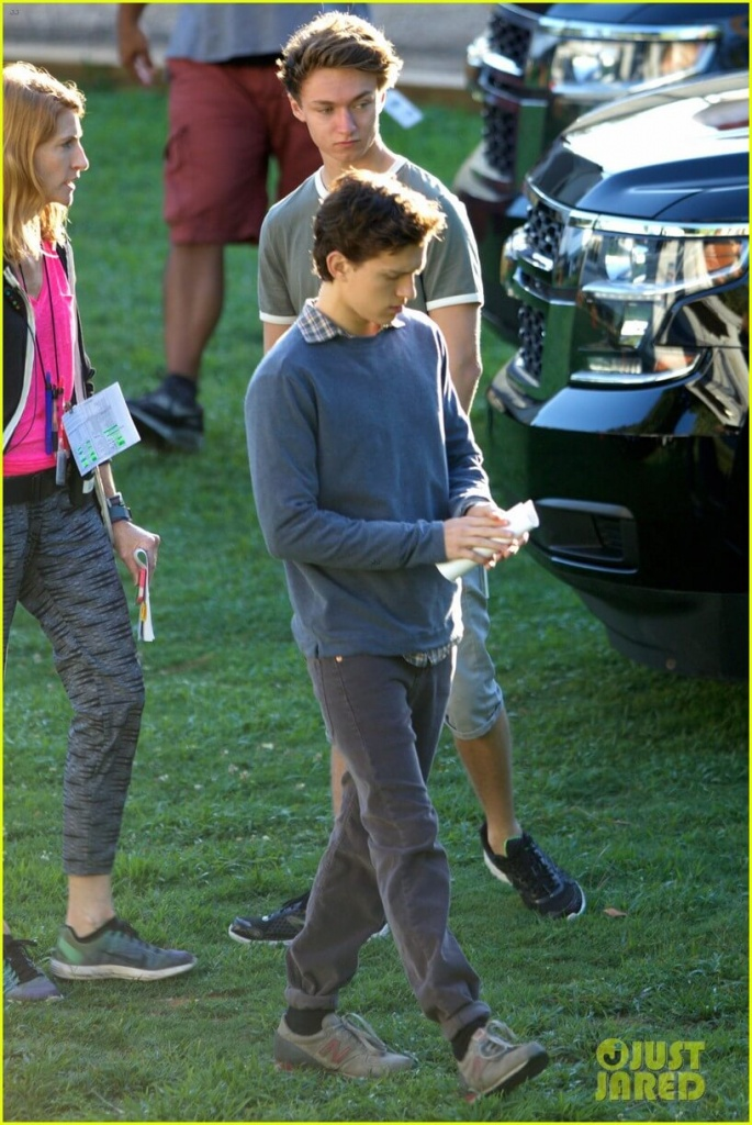 tom-holland-zendaya-spider-man-atlanta-first-set-pics-05