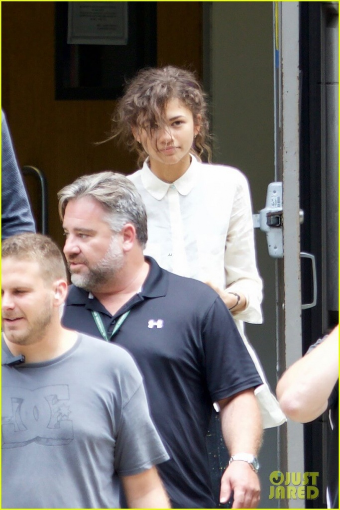 tom-holland-zendaya-spider-man-atlanta-first-set-pics-09