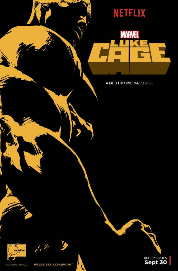 http://www.tvinsider.com/article/93259/first-look-marvels-luke-cage-comic-con-poster/