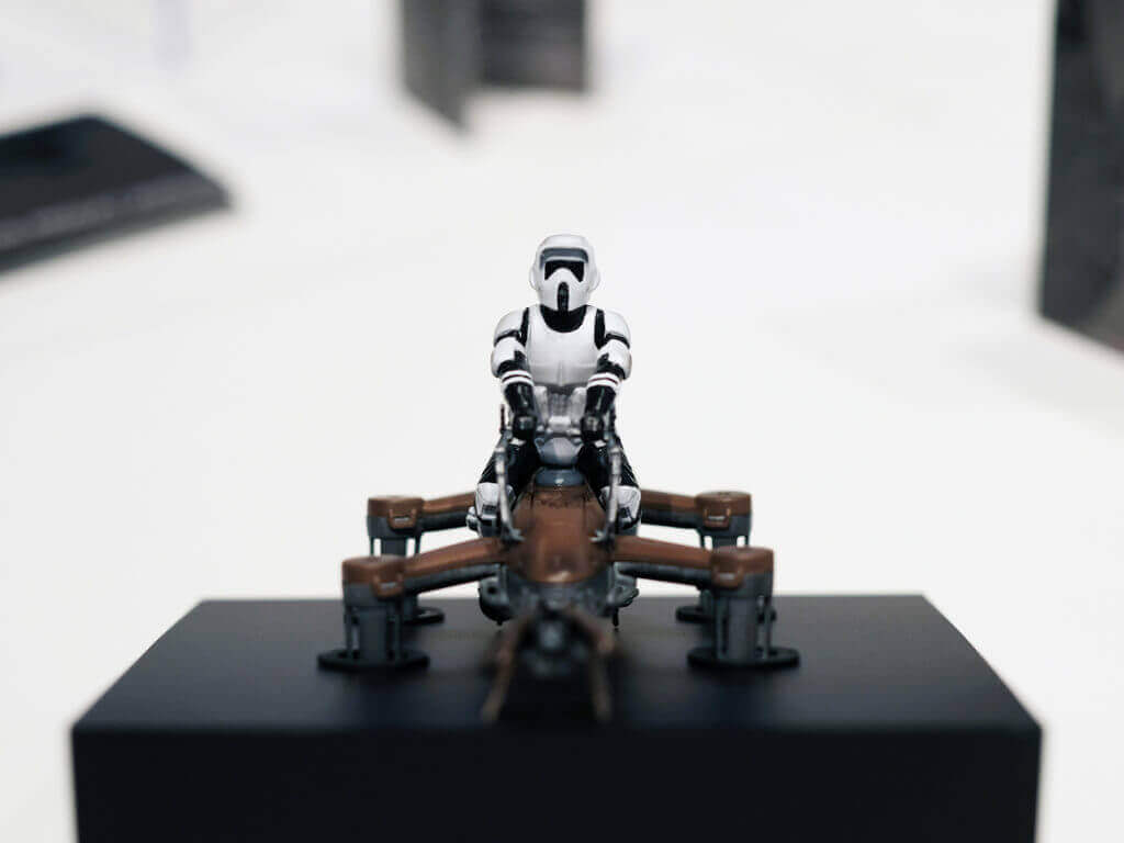 ©Propel http://www.wired.com/2016/07/official-star-wars-drones-repeat-official-star-wars-drones/#slide-x