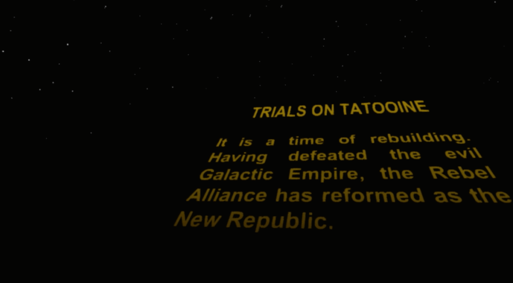 Trial-On-Tatooine-3
