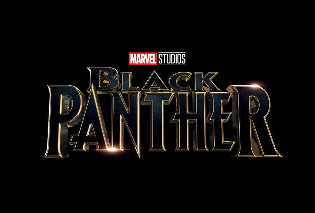 http://www.comicbookresources.com/article/sdcc-marvel-unveils-new-logos-for-black-panther-thor-ragnarok-more