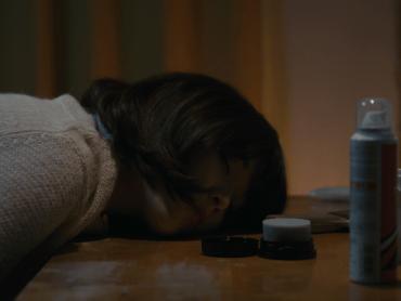 卓球を通じてひとりの葛藤を描く『ピンパン/Ping Pang』【SKIPシティ国際Dシネマ映画祭2016上映作品】