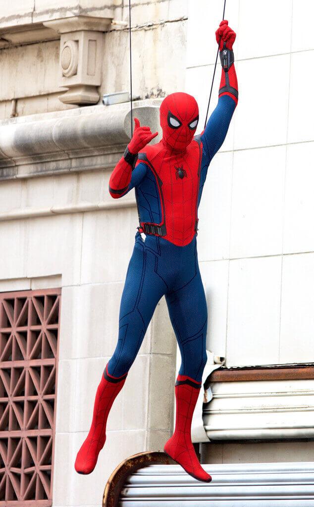 rs_634x1024-160711160415-634.Tom-Holland-Spider-Man-Filming-Atlanta.ms.071116