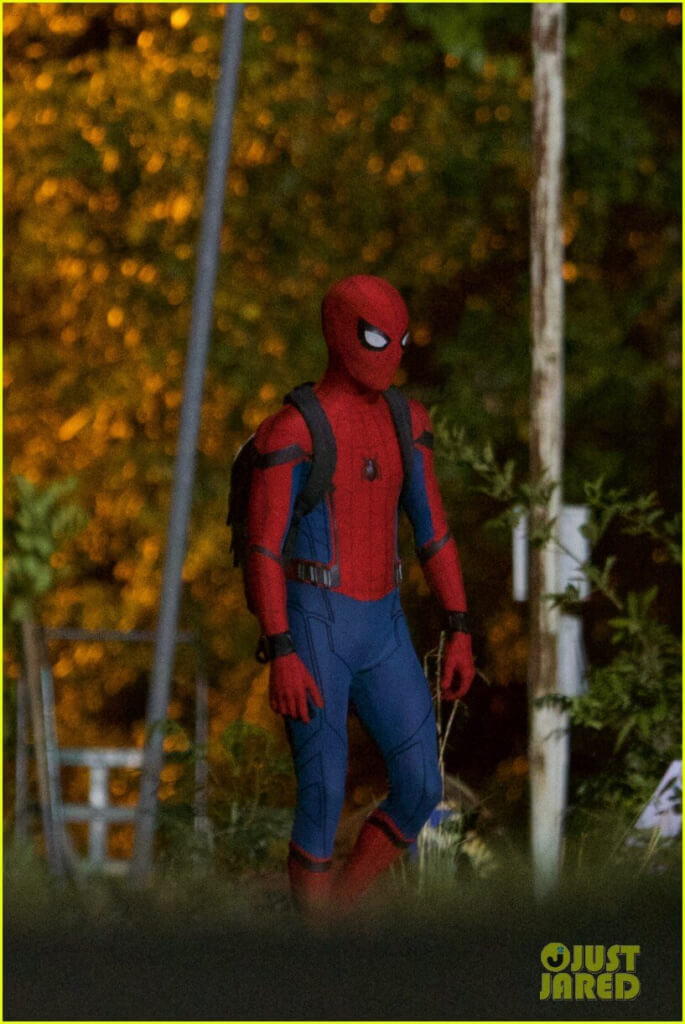 tom-holland-spiderman-night-shoots-stunt-note-08