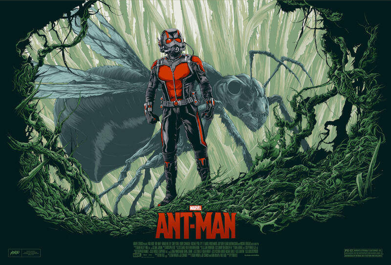 http://io9.gizmodo.com/captain-america-and-ant-man-get-the-mondo-poster-treatm-1783784814